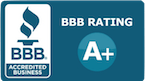 bbb-logo-footer.png